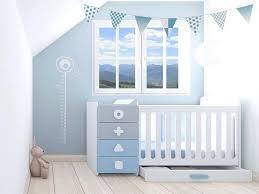déco chambre bébé gris et blanc chambre bebe gris et blanc decoration moderne chambre bebe gris