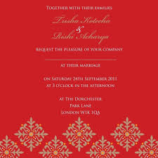 indian wedding card template template indian wedding cards template manage guest gift