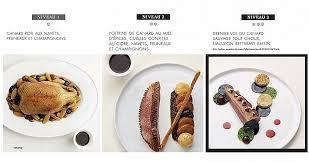 cours de cuisine grand chef carbonshrinks com wp content uploads 2018 03 e
