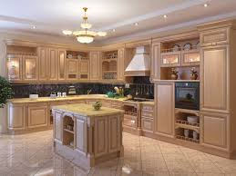 kitchen cupboard design ideas modern kitchen cupboard designs grousedays org