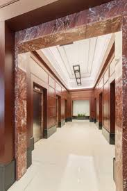 crushed by elevator 11 best elevator lobbies images on pinterest lobbies architects