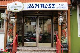 Asa Bad Driburg Nam Boss Asia Garten U2013 Gustoking