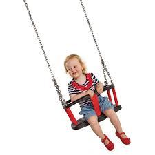 siege balancoire bébé siège bébé pour balançoire de collectivité assise bébé balançoire