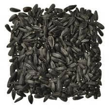 treats supplements feed u0026 hay