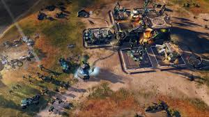 halo wars 2 review new game network