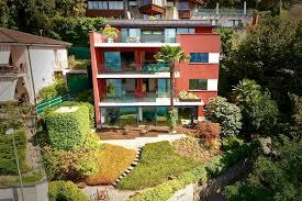 Suche Haus Kaufen Immobilien Luzern Kaufen Con Seepark Lychen Haus Villa Am See