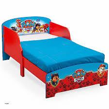 walmart toddler beds inspirational walmart bed for toddlers furness house com