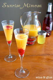 826 best sip and tell images on pinterest drink recipes