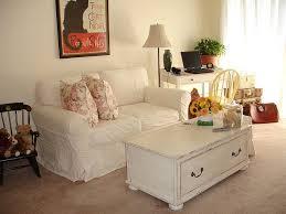 shabby chic livingrooms inspiration shabby chic living room furniture all