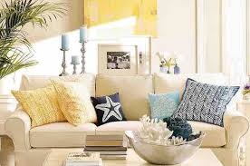 beach living rooms ideas beachy living room ideas how to bring the beach to your home