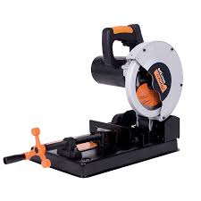 Masonry Saw Bench For Sale Shop Chop Saws At Lowes Com