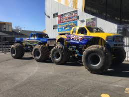 monster truck show houston texas obsessionracing com u2014 obsession racing home of the obsession