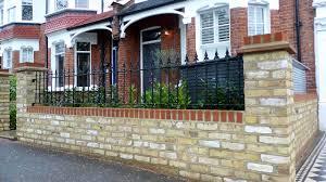 pin by anna prihodko on fence pinterest bricks walls and