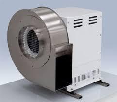 high flow exhaust fan volume cleanroom exhaust fans and ventilators