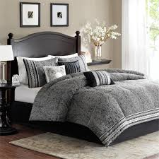 California King Comforters Sets Master Bedroom Elegant Master Bedroom Colors Option Master Bedroom