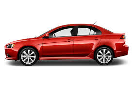 2012 mitsubishi lancer reviews and rating motor trend