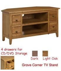 light wood corner tv stand light oak dark wood corner tv stands fully assembled tv