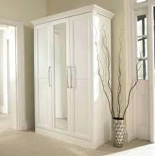 armoire closet ikea wardrobes ikea white wardrobe closet ikea white wardrobe ikea
