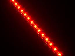 led strip lighting nz rgb color led deepcool cooling accessory