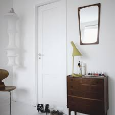 Arne Jacobsen Stairs by Aj Table Lamp By Louis Poulsen Connox