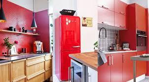idee deco cuisine deco cuisine et beige idée de modèle de cuisine