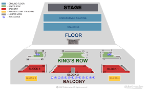 o2 arena floor seating plan indigo at the o2 greenwich events tickets map travel