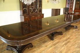 furniture cheap console tables sofa table top console behind