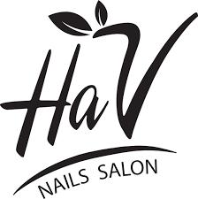 ha v nails salon