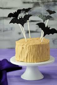 haniela u0027s brown sugar cake with cream cheese caramel frosting