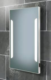 ideas bathroom mirrors with lights with regard to fantastic