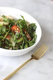 True Mediterranean Kitchen - easy mediterranean salad recipe my style vita