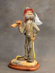 wood carving caricatures caricature carvers of america 2014 national caricature carving