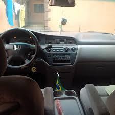 lexus rx300 navigation dvd car dvd navi system rear cam nigeria map dubai premium quality