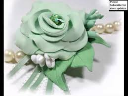 mint green corsage decorative corsage mint picture ideas corsage mint