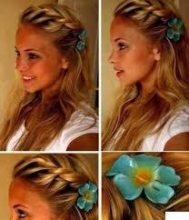 cute hairstyle looks easy to do u2026 pinteres u2026
