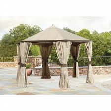 garden oasis pergola review home outdoor decoration
