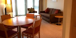 serviced apartments dublin clayton hotel liffey valley