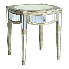 round end table target round end table target console table target round storage end table