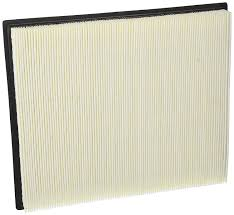 nissan frontier engine air filter amazon com bosch 5486ws f00e164730 workshop engine air filter