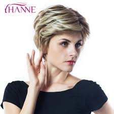 online buy wholesale short hair haircuts from china short hair