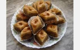 traiteur cuisine du monde traiteur cuisine orientale et du monde par salihaa cuisine à