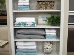 bathroom linen closet ideas linen closet ideas bathroom med home design posters
