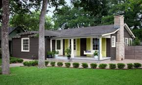 Ranch Style House Pictures by Ranch Style House Remodel Ideas Best 20 Ranch House Remodel Ideas