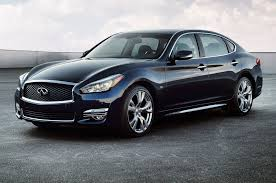 infiniti q70l 100 2018 infiniti q70l interior 2018 infiniti q70l 3 7 luxe
