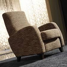 Comfortable Armchair Uk 59 Best Fama Upholstery Images On Pinterest Upholstery