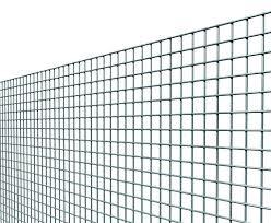 reti per gabbie rotolo 25 mt cm 60 h rete elettrosaldata zincata per gabbie
