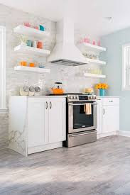best 11 home depot kitchen remodeling pictures a90 762