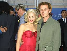 gavin rossdale ready to move on after gwen stefani the top 5 best blogs on gwen stefani gavin rossdale divorce