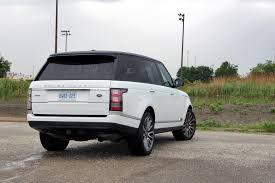 range rover autobiography 2015 2015 land rover range rover autobiography lwb autos ca