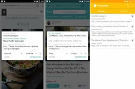 android reminder app remindee is the android reminder app for folks who setting